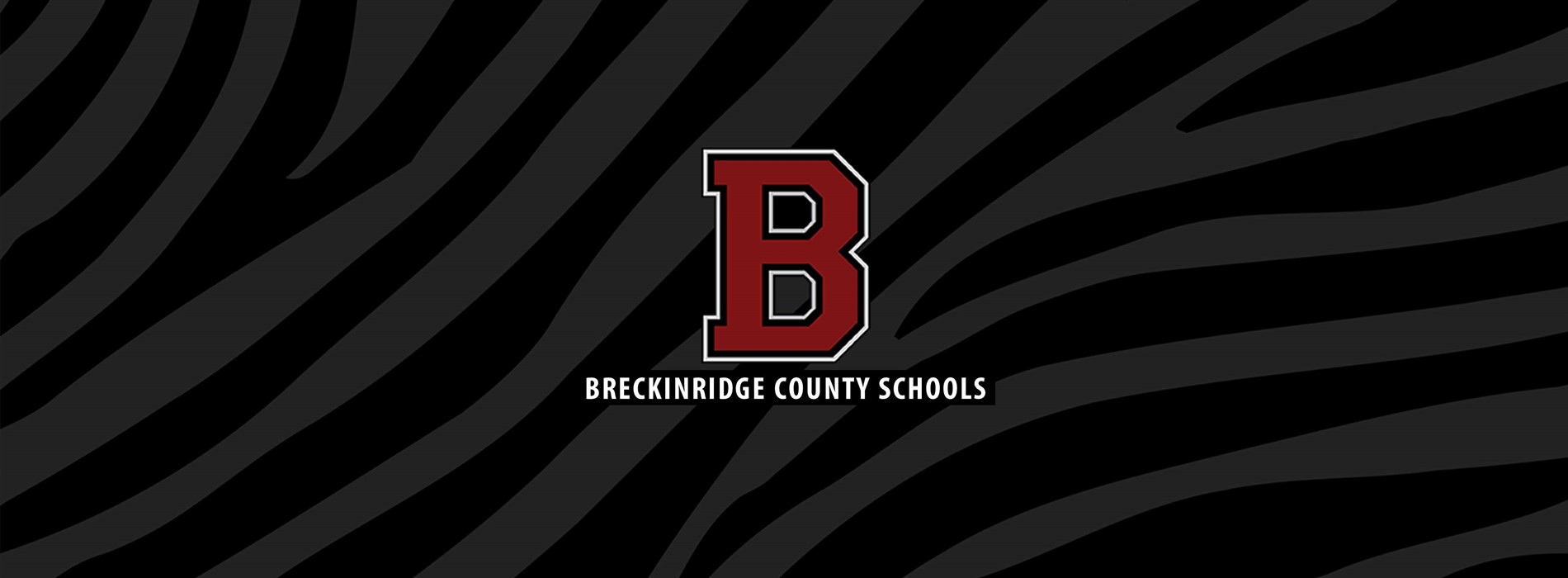 Breckinridge County Schools